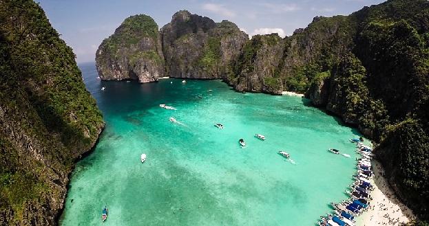 phi-phi-island_phuket-tourist-places