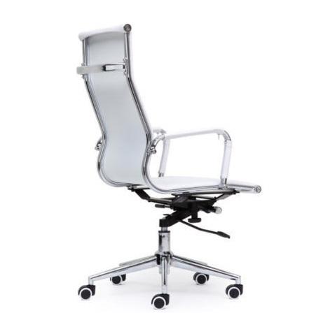 Steel Revolving Chair