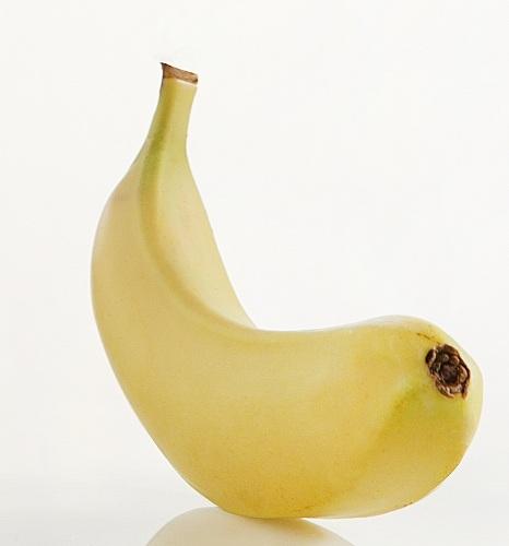 Fruits with high fiber 6