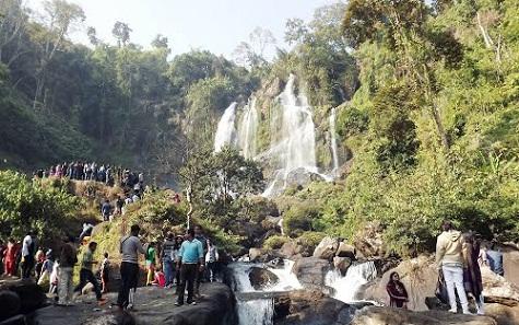 Honeymoon places in Assam8