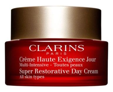 Anti Wrinkle Creams9