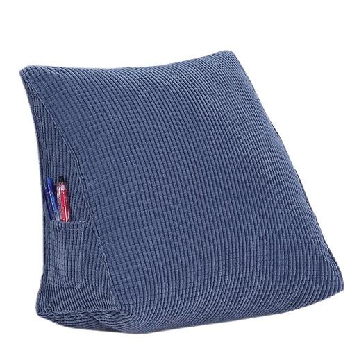 Colorful Eon Shine Fluffy Pillows