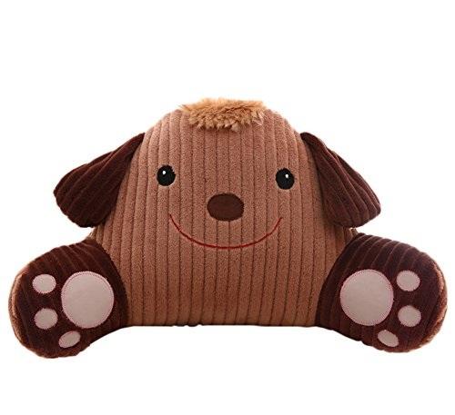 Cute Dog kid's Pillow