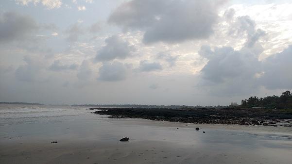 beaches-in-mumbai_manori-island-beach