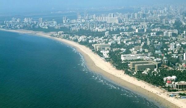 beaches-in-mumbai_juhu-beach