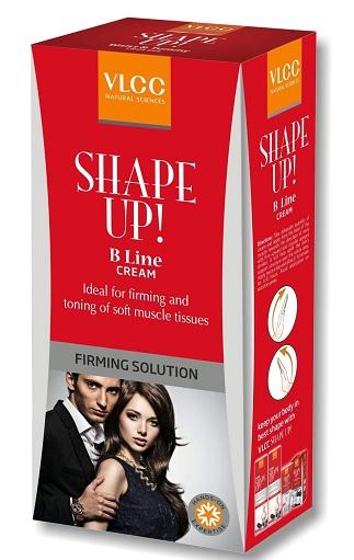breast reduction creams