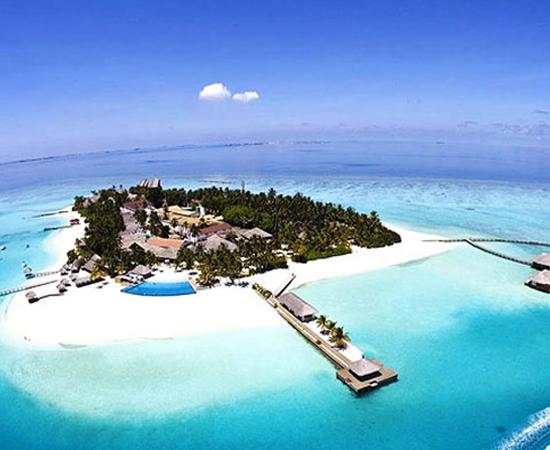 Honeymoon Destinations In India In April Lakshadweep Islands
