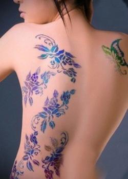 hued-glitter-art-8