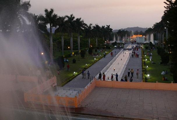 pinjore-garden_haryana-tourist-places