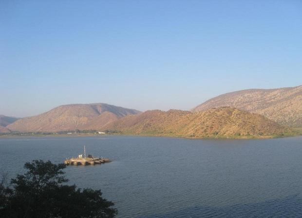 Haryana Tourist Places
