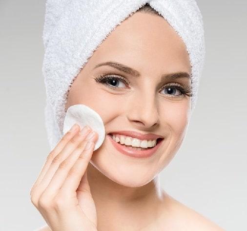 Beauty Tips For Oily Skin 1