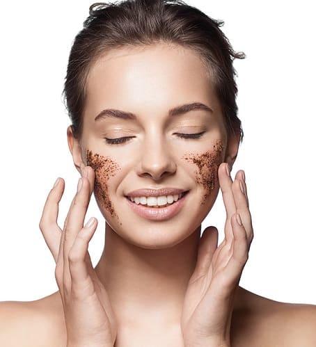Beauty Tips For Oily Skin 2
