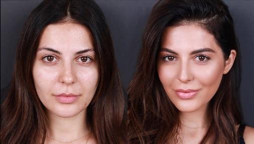 Beauty Tips For Oily Skin 7