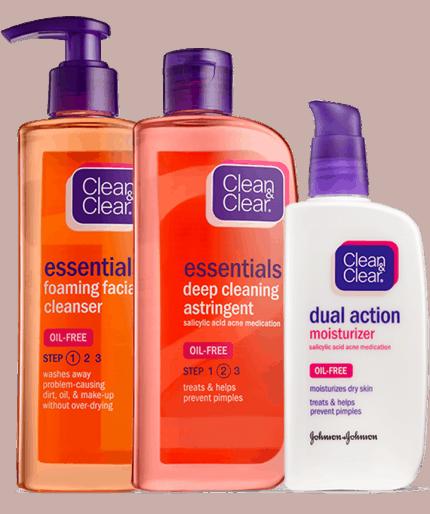 Beauty Tips For Oily Skin 3