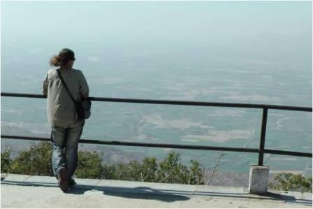 9 Best Honeymoon Destinations in India in May