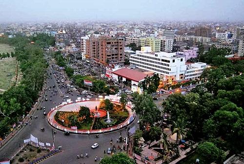 9 Best Honeymoon Places In Bihar With Pictures
