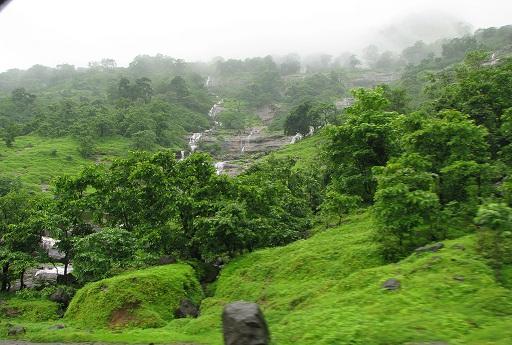 Honeymoon Places in West Bengal state-Mirik