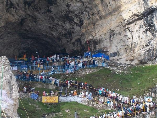 tourist places in jammu kashmir