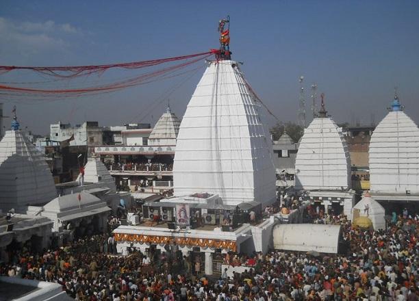 baidyanath-dham_jharkhand-tourist-places