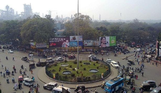 jamshedpur_jharkhand-tourist-places