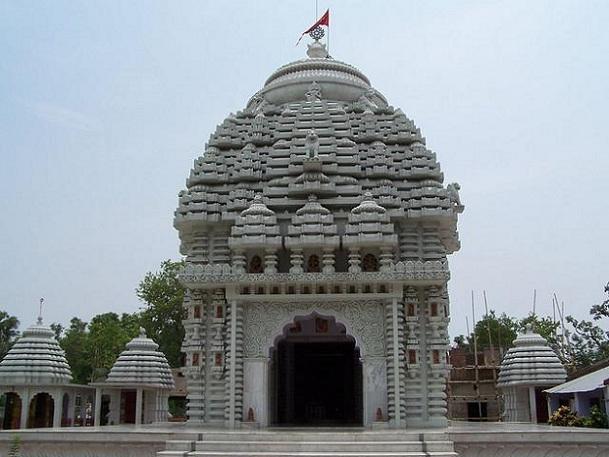bokaro_jharkhand-tourist-places