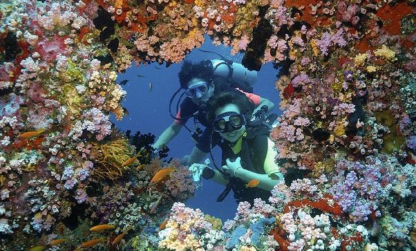 hp-reef_maldives-tourist-places