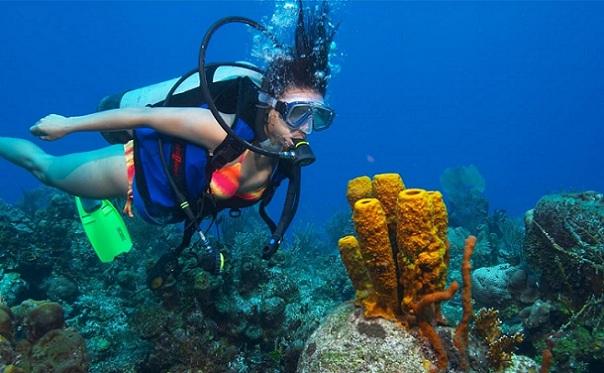9 Best Maldives Tourist Places to Visit