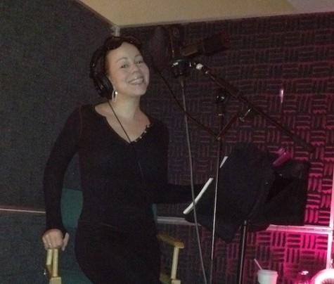 Mariah Carey without makeup 5