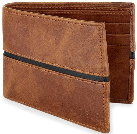Wallets Leather Bag