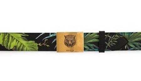 leafy-belt-design
