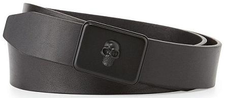 9 Best Models of Branded Luxury Belts for Men