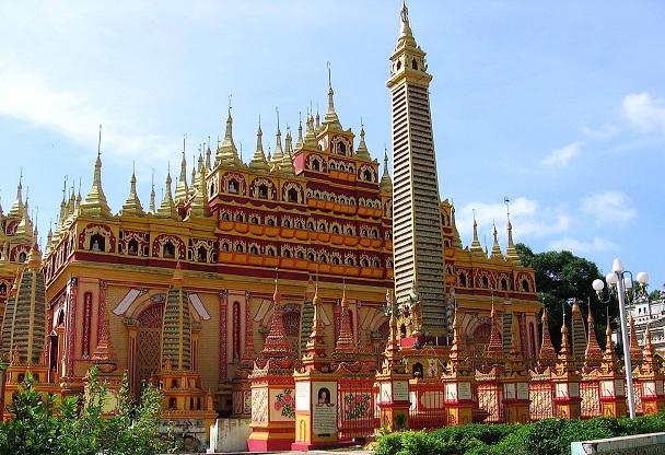monywa_myanmar-tourist-places