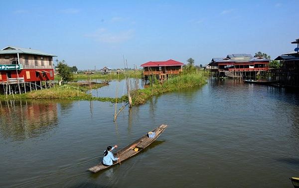inle-lake_myanmar-tourist-places