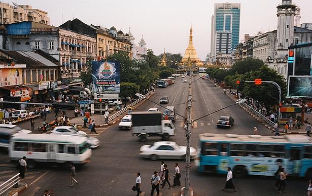 yangon_myanmar-tourist-places