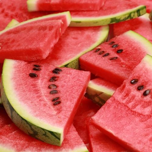 Negative Calorie Foods 5