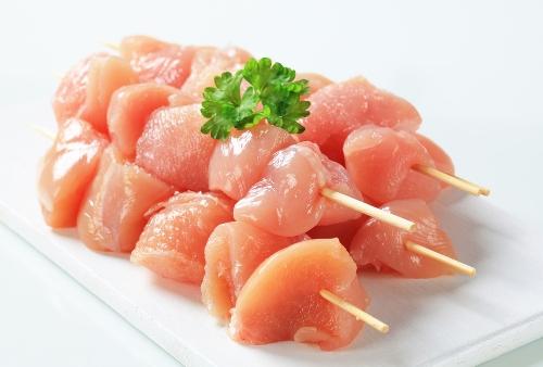 Negative Calorie Foods 6
