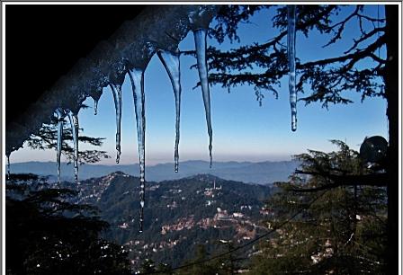 9 Best Places to Visit in Himachal Pradesh For Honeymoon