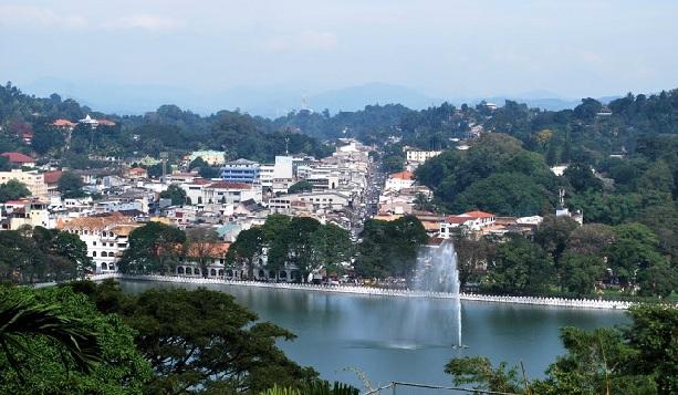 kandy_sri-lanka-tourist-places