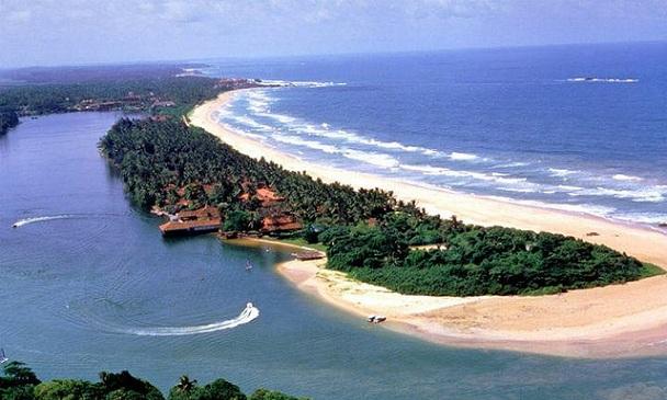 bentota_sri-lanka-tourist-places