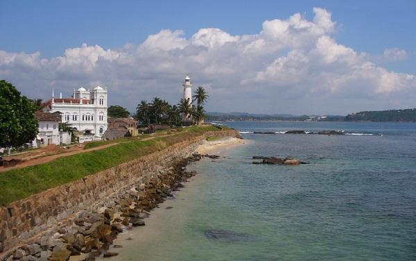galle_sri-lanka-tourist-places