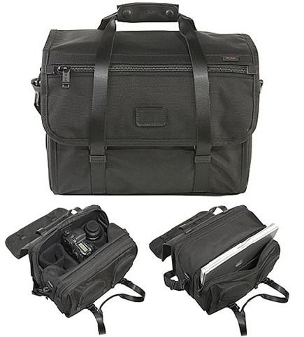 tumi-camera-bags