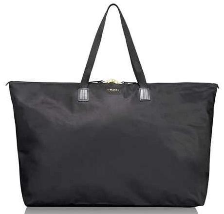 tumi-travel-tote-bags