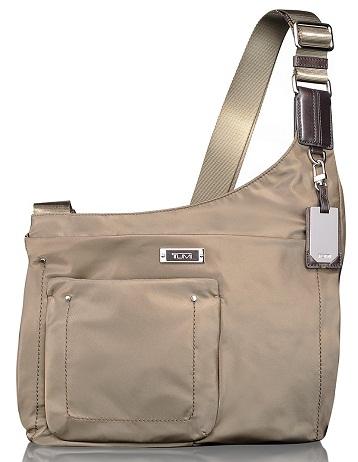 tumi-cross-body-bag