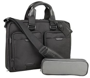 tumi-slim-laptop-bag
