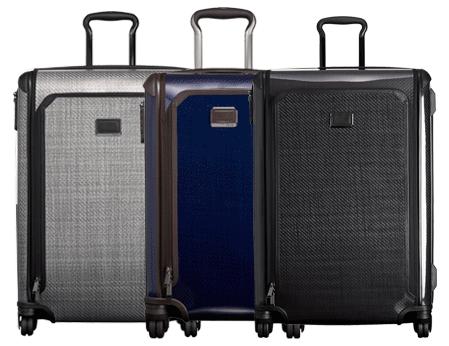 tumi-luggage-bag