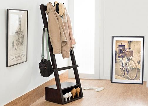 9 Best and Cool Bedroom Accessories - Designer Bedroom Hanger