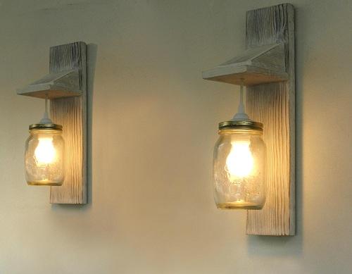 9 Best and Cool Bedroom Accessories - Modern Bedroom Lights