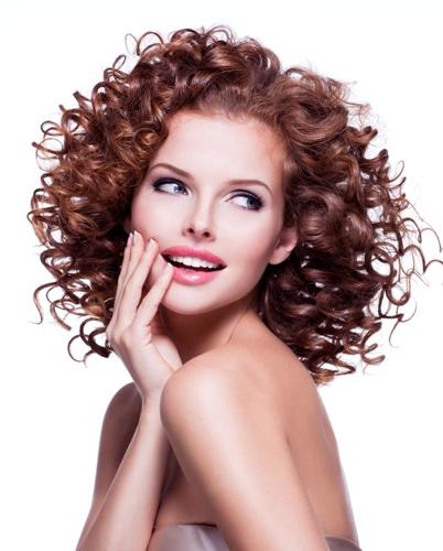 curly bang hairstyles5
