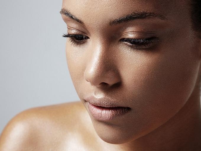 Homemade Skin Toners for Oily Skin