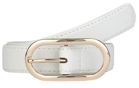formal-white-belt